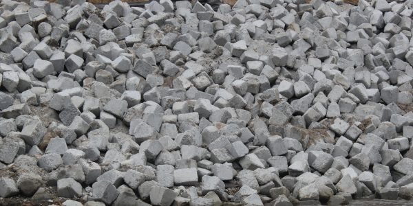 Home - Bayou Concrete